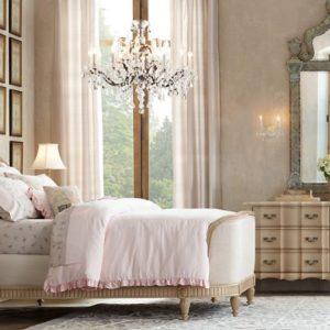 bed-3-800x800